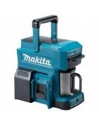 Household appliances for work