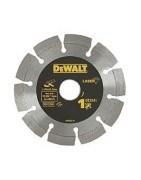 Cutting, grinding discs